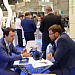 Vodopribor Plant demonstrated its elaborations at the ECWATECH-2018 exhibition
